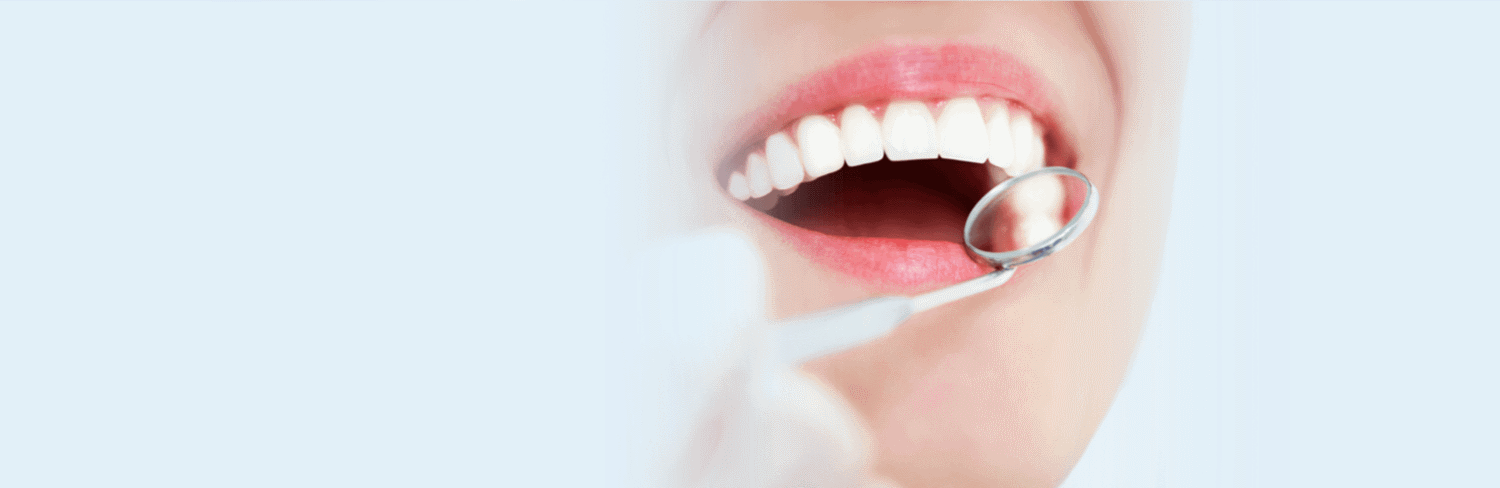 SOUTH CALGARY DENTURE AND IMPLANT CLINIC
