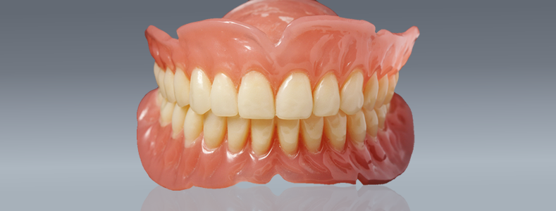 personalized-precision-dentures
