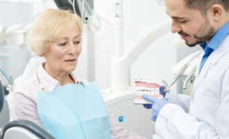 3 Most Commonly Asked Denture Questions - South Calgary Dentures - Dentures and Implant Clinic Calgary