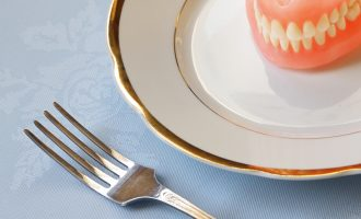 All About Eating with Confidence - South Calgary Dentures - Dentures and Implant Clinic