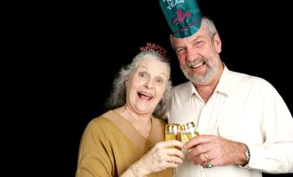 New Year, New Smile! - South Calgary Dentures and Implants Clinic - Dentures and Implants Calgary