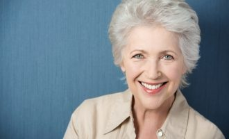 4 Common Denture Problems (And How to Avoid Them) - South Calgary Dentures and Implants Clinic - Dentures and Implants Calgary