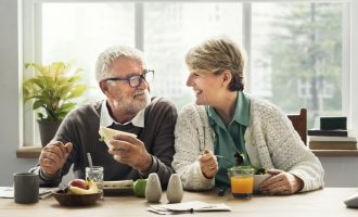 Tips for Healthy Eating the Day After Getting Your Dentures - South Calgary Dentures and Implants Clinic - Dentures and Implants Calgary