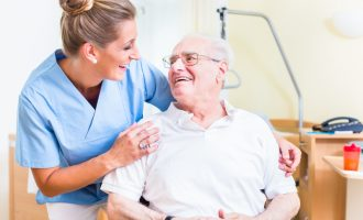 Denture Services for Assisted Living - South Calgary Dentures and Implants Clinic - Dentures and Implants Calgary