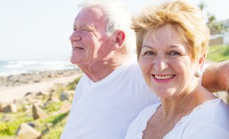 Why Should I Get Immediate Surgical Dentures? - South Calgary Dentures and Implants Clinic - Dentures and Implants Calgary