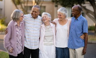 What Are Personalized Precision Dentures? - South Calgary Dentures and Implant Clinic - Dentures and Implants Calgary