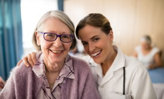 The Benefits of Same Day Dentures - South Calgary Denture and Implant Clinic - Dentures and Implants Calgary