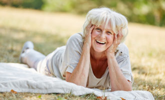 Who Should Consider Denture Implants? - South Calgary Dentures and Implants Clinic - Dentures and Implants Calgary