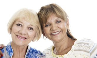 Have You Worn Your Dentures Flat? - South Calgary Dentures and Implants Clinic - Dentures and Implants Calgary