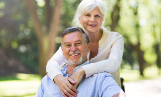 You've Cracked Your Denture—Don't Ignore It! - South Calgary Denture and Implants Clinic - Dentures and Implants Calgary